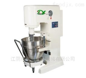XY-570AL直立式搅拌机