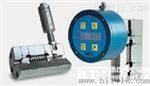 SRZ 40德国KEM双螺杆流量计  SRZ 20 全新原装正品