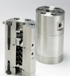 ZHM 01/11德国 KEM  齿轮流量计  ZHM 01 全新正品