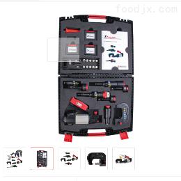 WS-311074德国 Wielander+Schill导电嘴 修复产品钳夹