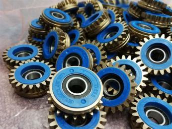 542052德国修复产品铆接系统胶水