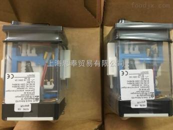 0010661原装进口 DOLD多德德国模块继电器 价格优惠