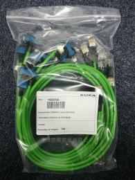 1514 115KUKA 库卡 电缆 1514 115 示教器 正品
