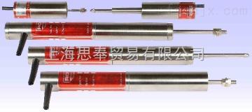 DCTH2000CRDP压力传感器 质保一年 零部件价格优惠