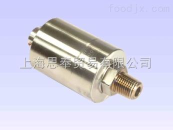 79454643英國正品RDP傳感器 壓力傳感器  79454643 質保一年