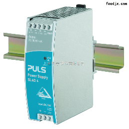 CS5.241CS5.241 德国 PULS电源 电池 普尔世 厂家供应 原装进口
