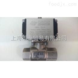 DA060402SAGS 执行器 OMAL 欧玛尔 DA060402S 驱动器 原装进口