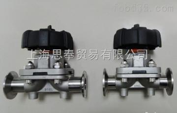 690 32D 7711412/NGEMU 旋转球阀 盖米 690 32D 7711412/N  原装进口 隔膜阀