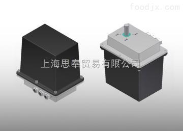 RDOAGS-Stellantriebe德国 执行器 RDO 阀门 驱动器 价格实惠