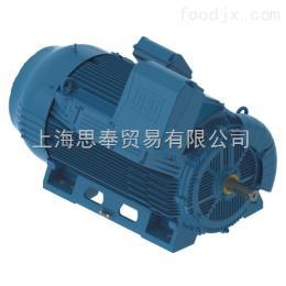 200K-4/10-01-SS611WEG 减速箱 变送器配件 200K-4/10-01-SS611 齿轮箱供应 质保一年