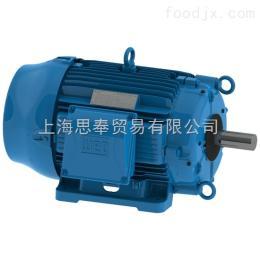 GM10804WEG 减速箱 变送器配件 GM10804 齿轮箱供应 质保一年