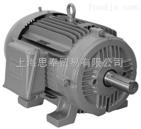 BA67752WEG 旋转变送器 BA67752 原装进口 减速箱 齿轮箱 价格优惠