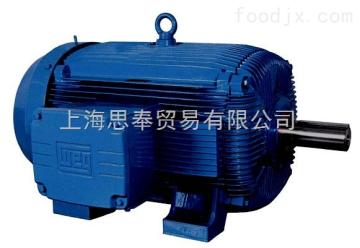250S/M-04正品保证WEG 马达 减速箱 250S/M-04 齿轮箱 质保一年