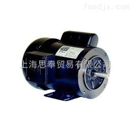 5018ES3EB56C5018ES3EB56C 德国正品 WEG马达 减速箱 齿轮箱 质保一年
