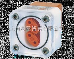 TSR-8203德国 科宝 TSR-8203 压力开关 KOBOLD 液位计 质保一年
