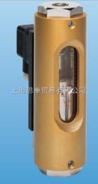 SWK1216KOBOLD 液位计 SWK1216 德国原装 科宝 价格优惠 货期短