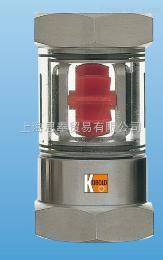 VKA-1103R25VKA-1103R25 德国KOBOLD原装流量计 科宝 变送器 厂家直销