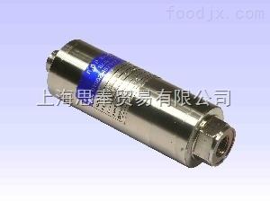 DCTH200AG英国正品RDP传感器 压力传感器  货期优势DCTH200AG