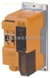 8MSA3L.E0-C28MSA3L.E0-C2   优势供应贝加莱B&R伺服电机 B&R伺服驱动器