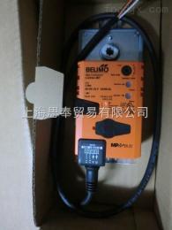 AA7610.21 AC50/60HZ多德DOLD AA7610.21 AC50/60HZ 24V 2-60H 繼電器