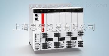 AA7512.32 AC50HZ 110多德DOLD AA7512.32 AC50HZ 110V 0,2-線路板繼電器