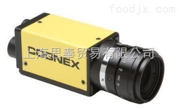 ICBR-LFR-200德国原装供应COGNEX视觉传感系统ICBR-LFR-200
