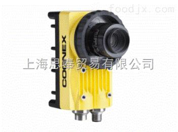 IS7402-C11-520-000原装优势供应COGNEX视觉传感系统IS7402-C11-520-000