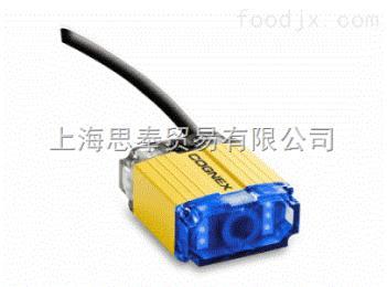 CCB-M12LTF-00现价COGNEX视觉传感系统CCB-M12LTF-00