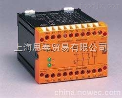 AI 942.001 3AC60HZ 4优势供应DOLD电磁继电器AI 942.001 3AC60HZ 415V