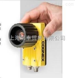 IQ00-061016D分秒报价德国原装COGNEX视觉传感系统IQ00-061016D