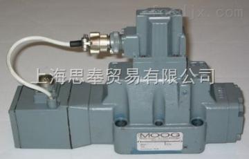 SRU 10.2-W-M-2优势供应德国SCHUNK卡盘夹具抓手SRU 10.2-W-M-2