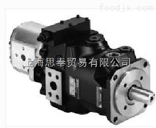 PRG 64-90-AS-HT,优势供应德国SCHUNK卡盘夹具抓手PRG 64-90-AS-HT,