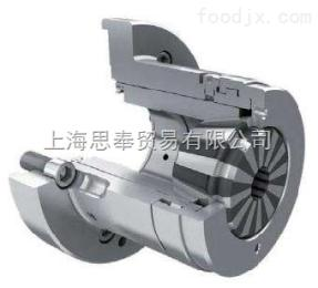 KS 05-W-R-06优势供应德国SCHUNK卡盘夹具抓手KS 05-W-R-06