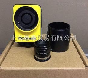 COGNEXLEC-63735优势供应COGNEX视觉传感器LEC-63735