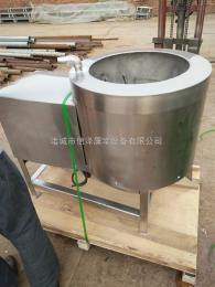 猪肚清洗机 信泽屠宰设备有限公司 加工定制清洗机