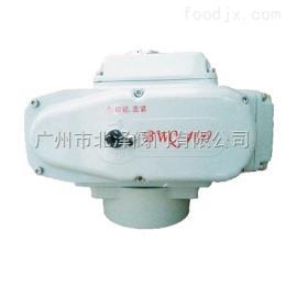 BWQ-05广州北泽b-z BWQ-05电动执行器
