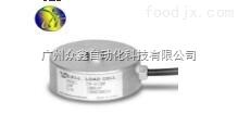 中国柯力传感器价格