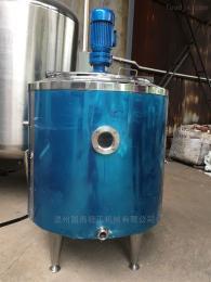 按客戶要求而定廠家直銷 供應國禹不銹鋼冷熱缸 老化缸
