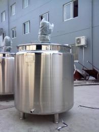 按客戶要求而定供應國禹不銹鋼蒸汽加熱冷熱缸 老化缸