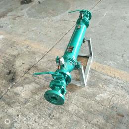 ZCL-1矿用反冲洗过滤设备