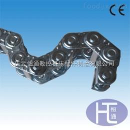 钢制拖链 钢铝拖链 TL拖链