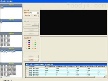 小鼠穿梭箱  穿梭视频分析系统 实验