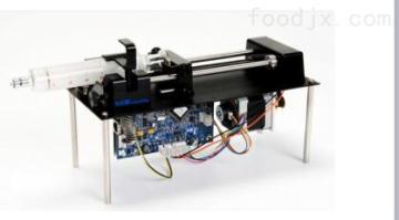 KDS910毫升OEM注射泵 實驗儀器