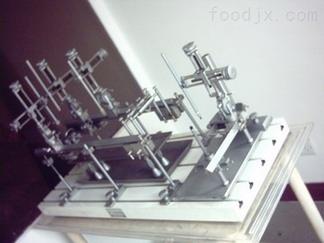 大動物腦立體定位儀 實驗儀器