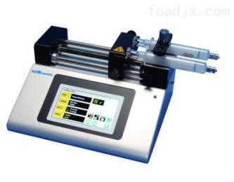 Legato180双通道皮升注射抽取泵 实验仪器