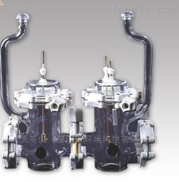单、双高气密性光电催化三电极反应器
