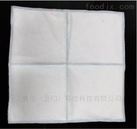 高分子吸收枕吸收墊吸收包