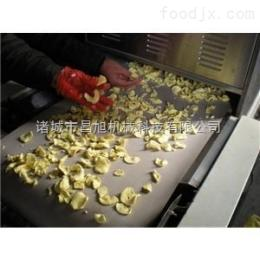 cx多層果蔬脆片烘干機 果脯肉烘干設備 不銹鋼魷魚絲烘干機廠家定制