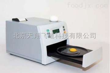 EA_01蛋品质测定仪