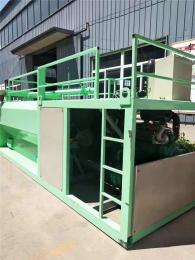 客土喷播机边坡客土喷草机矿山绿化专用设备